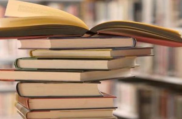کتاب «آموزش تاریخ در دانشگاه» در انتشارات سمت بازخوانی میشود