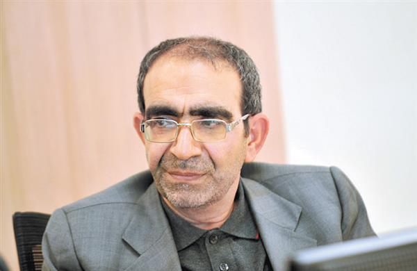 نشست بررسی مسائل پیش روی اقتصاد ایران برگزار میشود