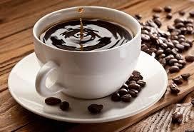 خاصیت قهوه در پیشگیری از آلزایمر