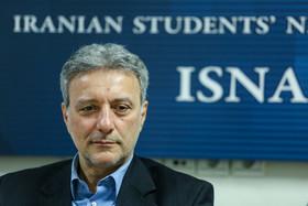 دعوت دانشگاه تهران از روحانی برای حضور در جشن آغاز سال تحصیلی