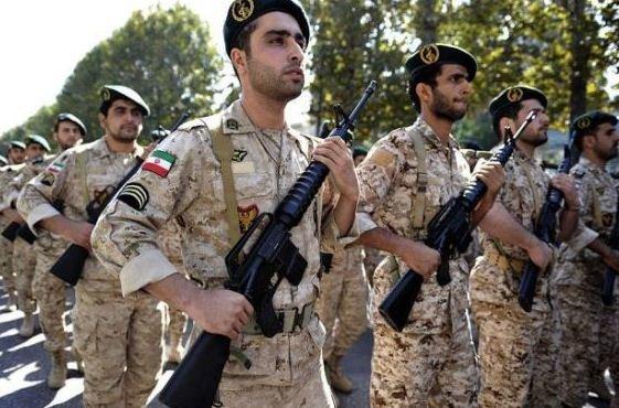 اعطای تسهیلات نظاموظیفه به دانشآموختگان برتر ایرانی غیر مقیم