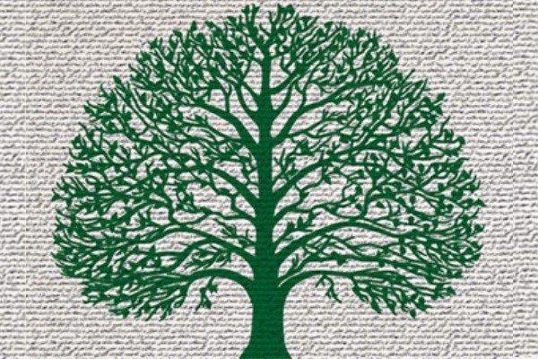 ثبت نام ۷۲۳ نشریه دانشجویی در بخش نشریات برتر