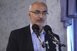 توضیحات معاون وزیر علوم درباره واگذاری اختیارات بورسیهها به دانشگاهها