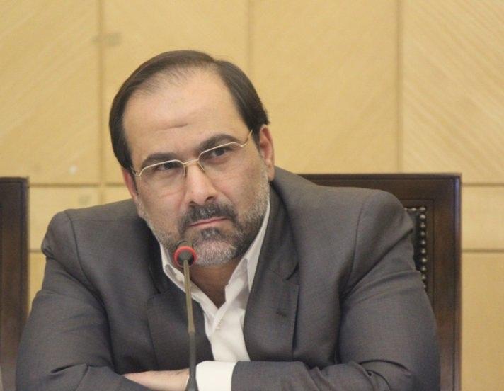 تاکید دبیر شورای انقلاب فرهنگی بر حفظ استقلال دانشگاهها