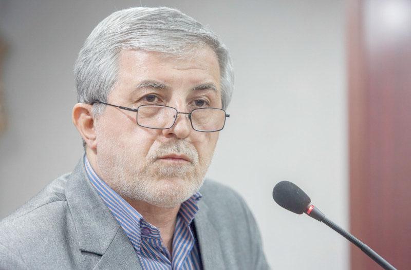 برنامهریزی وزارت علوم برای دوره پس از لغو تحریمها