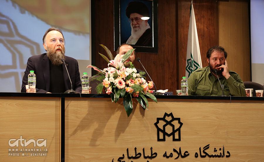 Iran-Russia (4)