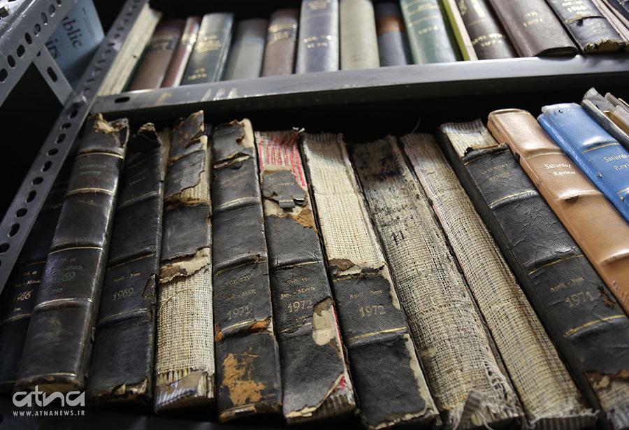 ایجاد کمیته هدفمندسازی پایان نامههای علوم انسانی در دانشگاهها