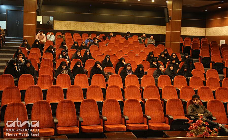 پنجمین دوره مسابقات ملی مناظره دانشجویان برگزار میشود