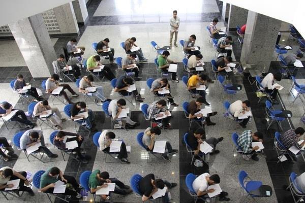 ابلاغیه وزارت علوم به دانشگاهها درباره ایجاد رشته و ظرفیتهای جدید