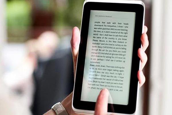 «سمت» کتاب های علوم انسانی را الکترونیکی عرضه می کند