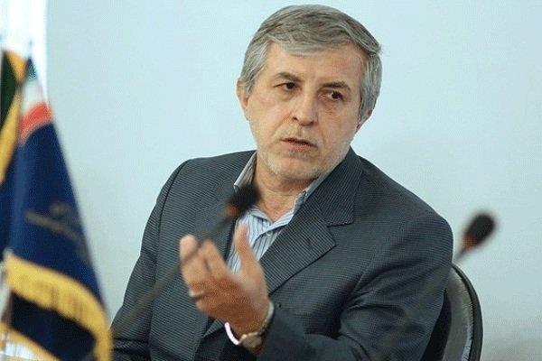 وزارت علوم دانشگاهها را به ارتباط با خارج تشویق میکند