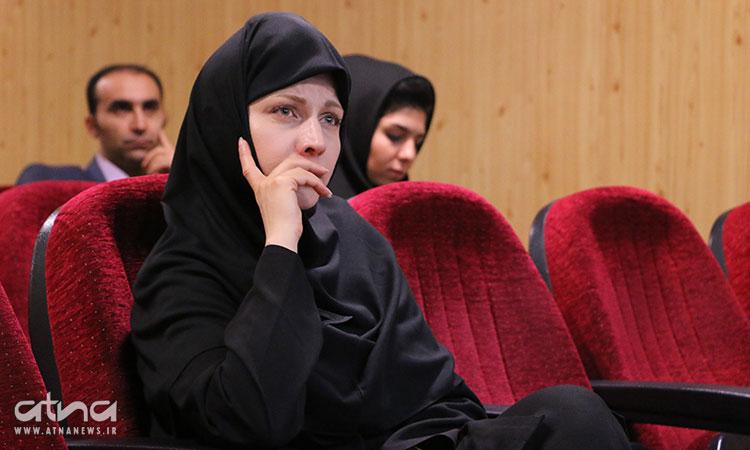 Hamayesh Etrebatat (6)