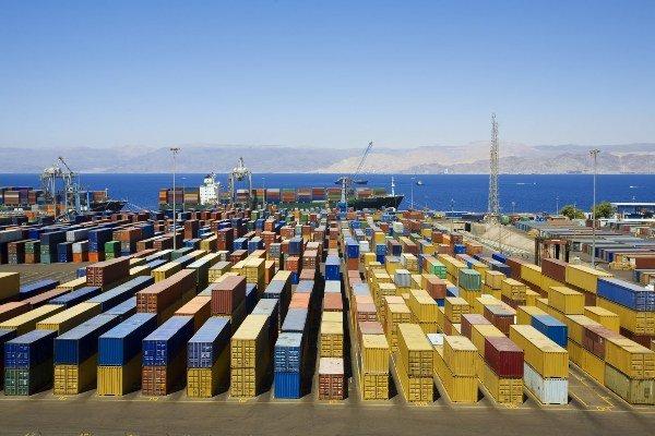 راهاندازی بانک اطلاعات محصولات صادراتی شرکتهای دانشبنیان