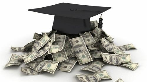 افزایش ۱۵ درصدی شهریه دانشگاههای غیرانتفاعی