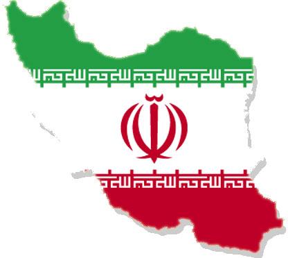 ایران و چین طلایه دار رشد علمی و تحقیقاتی در قاره آسیا