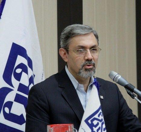رئیس دانشگاه علوم پزشکی تهران: حل مشکلات فرهنگی دانشگاهها نیازمند اصلاح تفکرات است