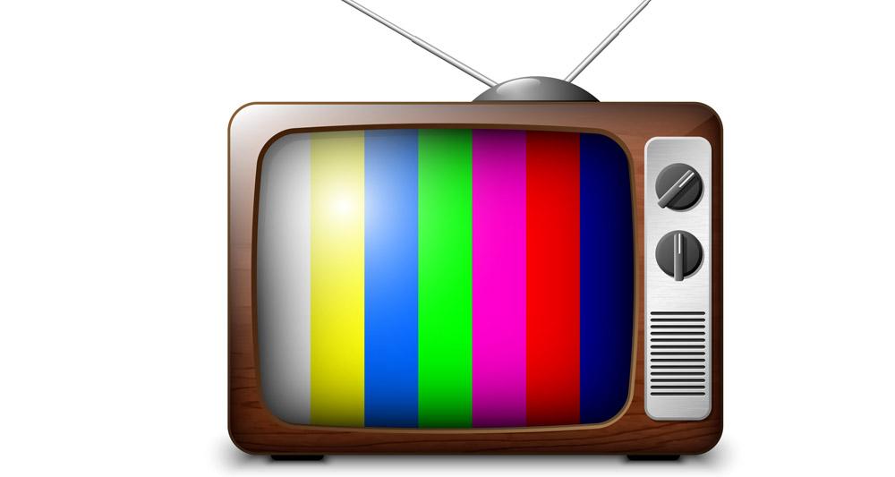 چگونه میتوان از تلویزیون گریخت