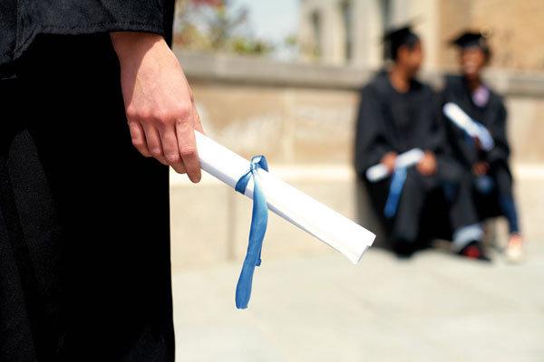 توصیه وزارت علوم به دانشجویان علاقمند به تحصیل در خارج