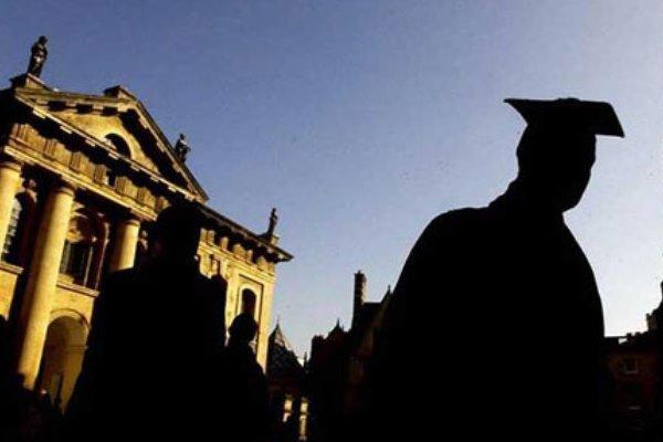 ضرورت واگذاری اختیارات بیشتر به دانشگاهها در زمینه پذیرش دانشجویان بینالملل