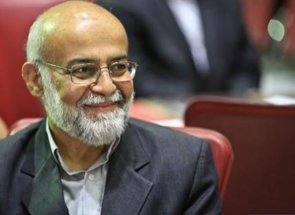 حسن عابدی جعفری، مسئول رسیدگی به تخلفات اداری وزارت علوم شد