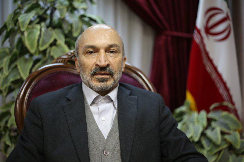 تدبیر وزارت علوم برای پرداخت بدهی دانشگاهها به شهرداری