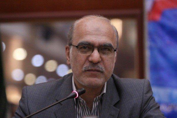 سفر دو هیئت مهم علمی از آلمان به ایران/ توسعه فرصت مطالعاتی اساتید
