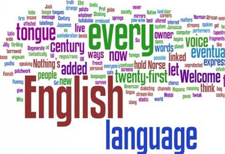 جزئیات بومیسازی منابع زبان انگلیسی توسط جهاددانشگاهی
