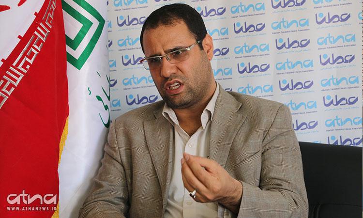 Dr Sahrayi - reza morad (1)