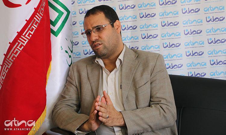 Dr Sahrayi - reza morad (2)
