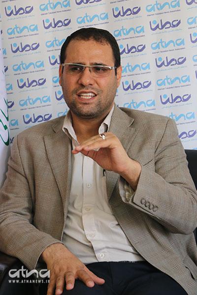 Dr Sahrayi - reza morad (3)