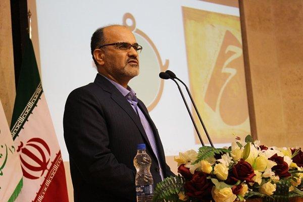 برگزاری نخستین نشست معاونان فرهنگی دانشگاههای غیرانتفاعی