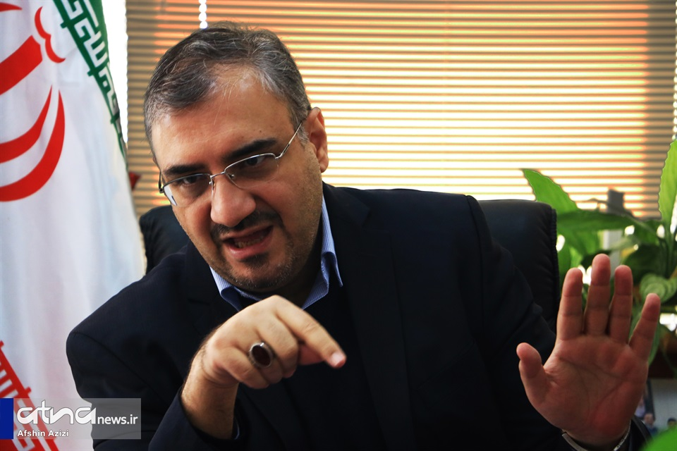 dr mohamadreza vigheh (5)
