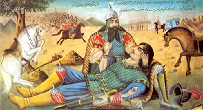shahname ghobadi (2)