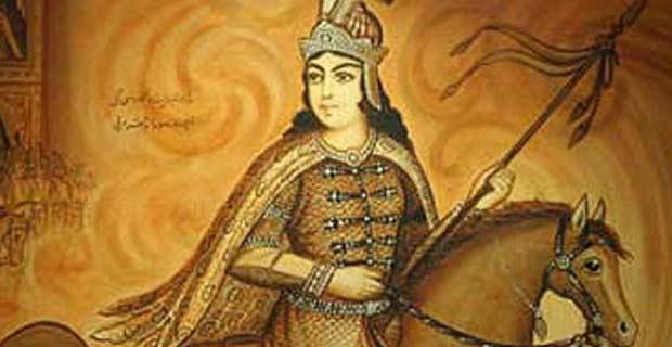 shahname ghobadi (5)