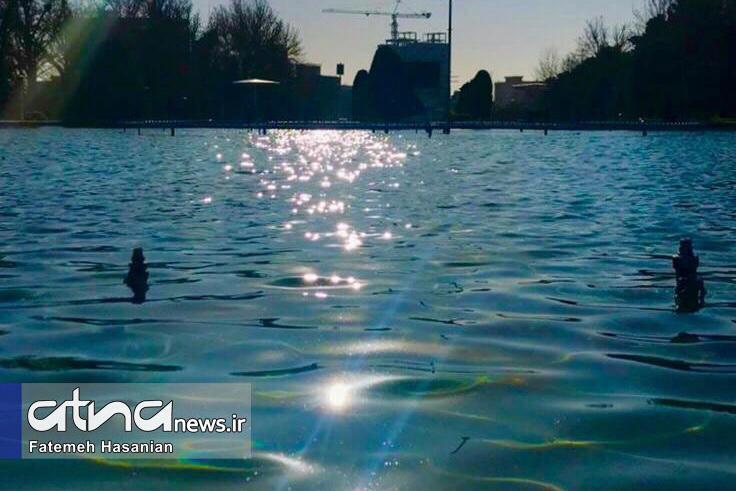 منابع آب و جامعه شناسی